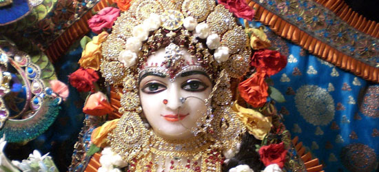 nirjala ekadashi festival