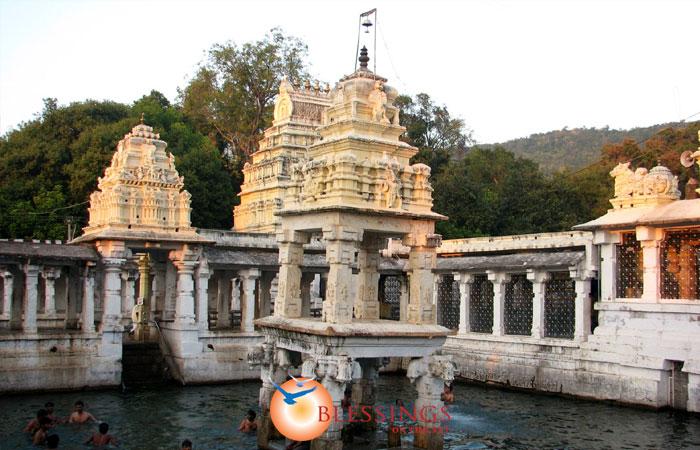 kurnool temple photos