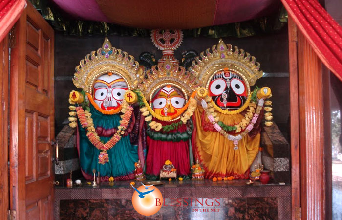 lord jagannath wallpaper animated