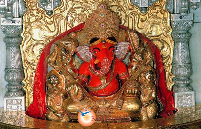siddhivinayak mumbai hd wallpapers