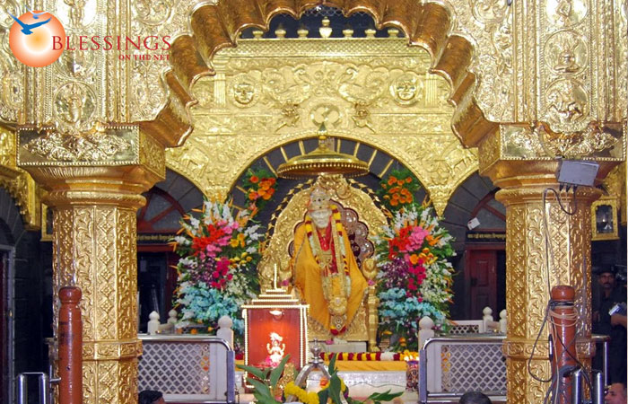 shirdi sai baba tour package from hyderabad, shirdi sai baba tour package from mumbai, shirdi sai baba tour package from chennai, shirdi sai baba tour package from delhi, shirdi sai baba tour package from bangalore, shirdi sai baba tour package from pune, shirdi sai baba tour package from ahmedabad, shirdi sai baba tour package from malaysia