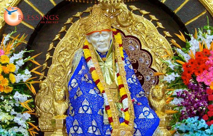 Photo Gallery - Shirdi Saibaba Temple - Ashtavinayaka Temples