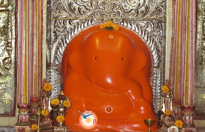 chintamani travels online booking