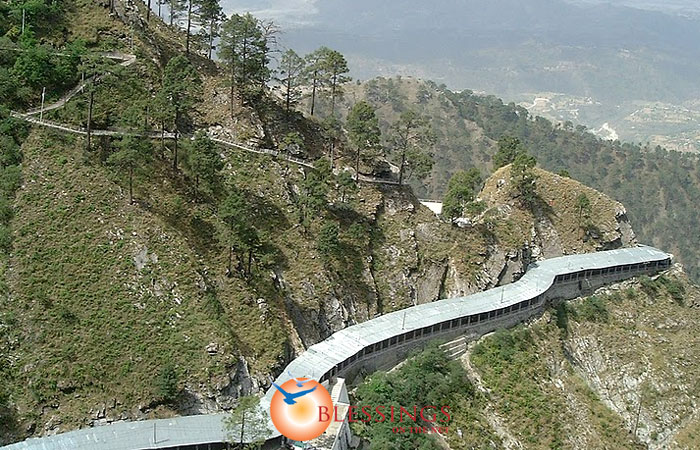 helicopter at katra with Vaishnodevi Temple on Hire Helicopter as well Vaishno Devi Temple in addition Top 10 Must Visit Famous Temples In India furthermore Gupta Palace Hotel Katra furthermore Article548981.