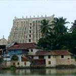 Aattukal Bhagavathi