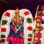 Kumbeswara Temple