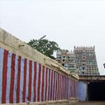 Lord Vaikutanathar