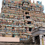 Sri Nelliappar