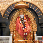 Shirdi Saibaba Pictures