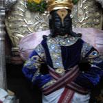 Pandharpur Temple