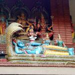 Ayyapppa Seva Sangham