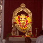 Datta Mandir Pune