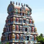 Sivasuriyaperuman Temple