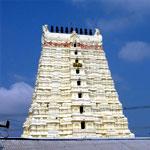 Rameshwar Rameswaram