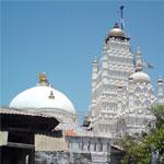 Ranchhodraiji Temple