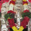 Panchamukhi Vishnu Ganapathi