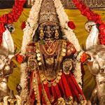 Krishna Temple Udipi