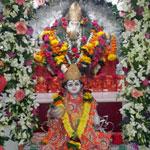 Ganapati Temples