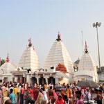 Baijanath Bihar