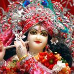 Shri Krishna Janmabhoomi Mathura