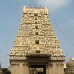 Balaji Temple Nerul