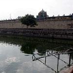 Swetharanyeswarar Temple