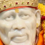 Shirdi baba pictures