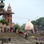 Omkareswar Ujjain