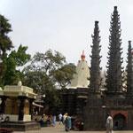 Mahalaxmi Kolhapur