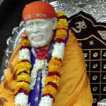 Shirdi baba photos