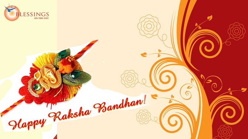 Raksha bandhan greetings recently added greetings m4hsunfo