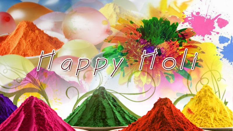 Holi greetings m4hsunfo