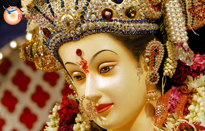 Navratri greetings recently added greetings m4hsunfo Images