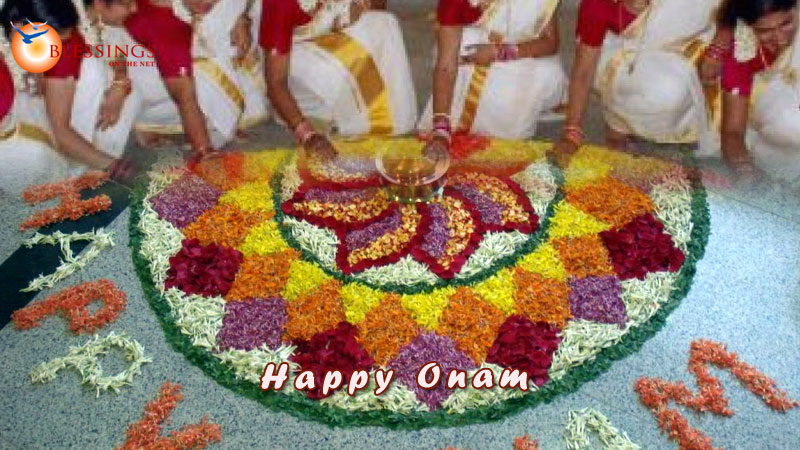 Onam greetings recently added greetings m4hsunfo