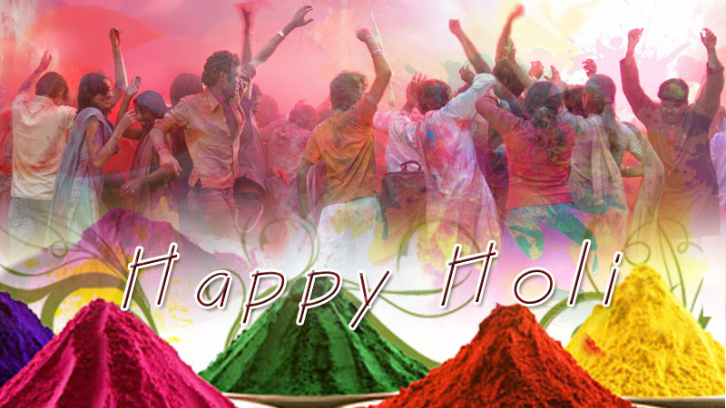 Holi greetings m4hsunfo