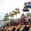 Kerala Fairs And Festivals