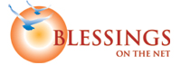 The Most Trusted Travel And Spiritual Website In India - BlessingsOnTheNet.com