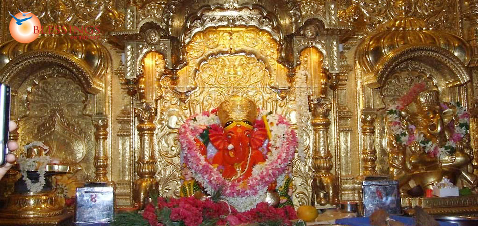 mandir timings shri siddhivinayak temple mumbai darshan