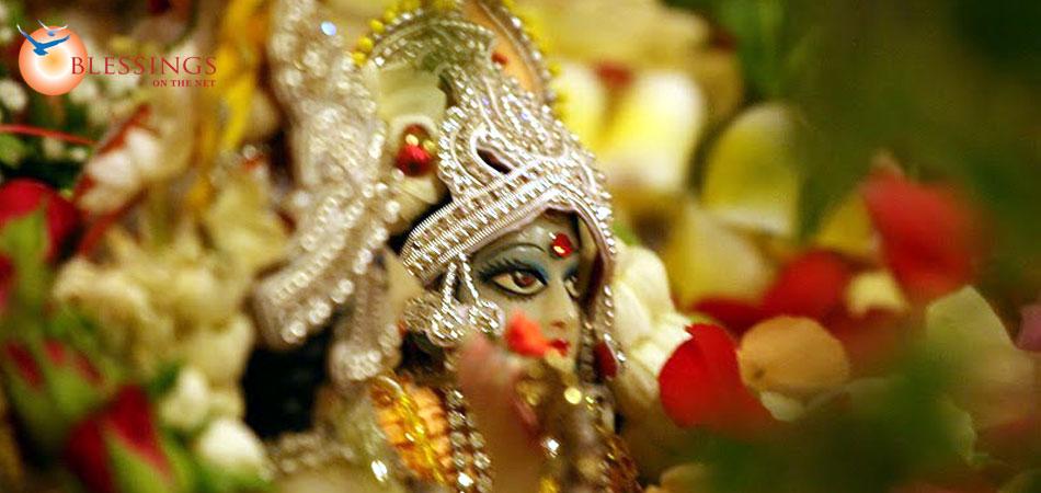 Rama Hanuman