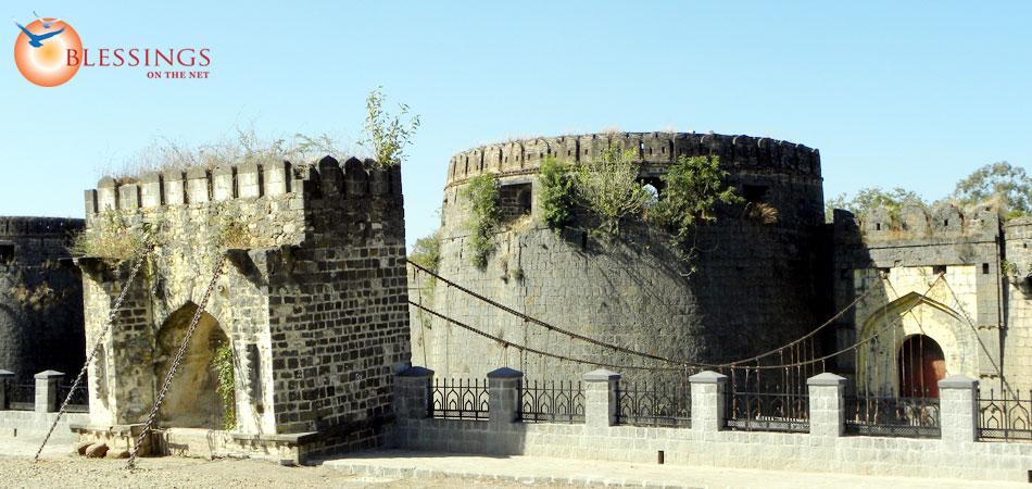 Ahmednagar India  City pictures : ahmednagar ahmednagar maharashtra