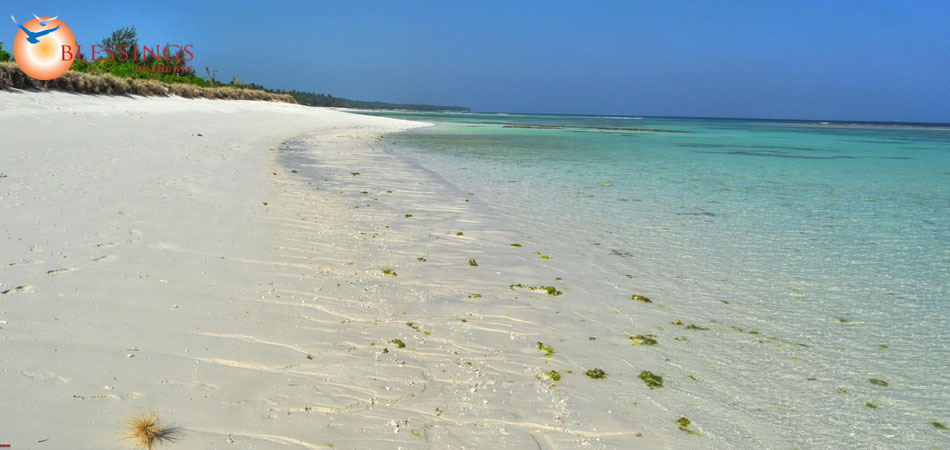 how to travel to lakshadweep from bangalore
