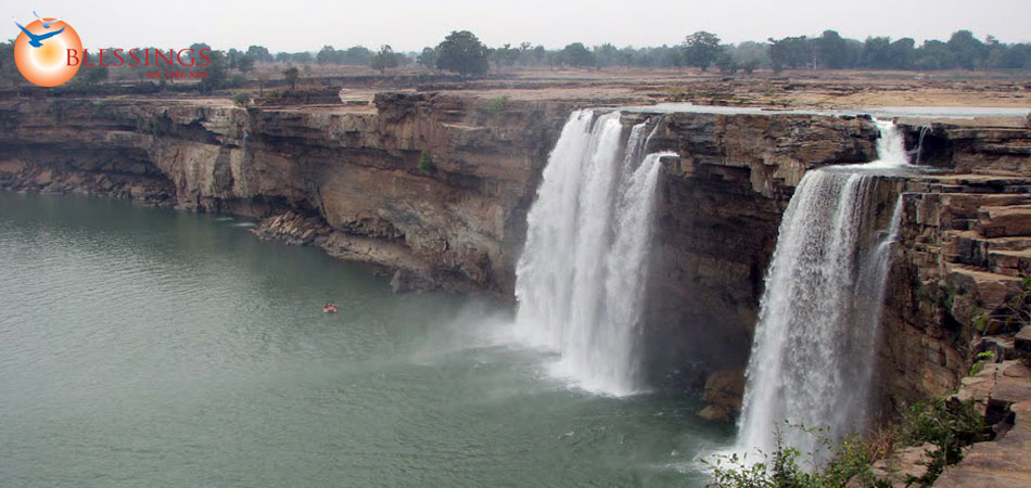 Jagdalpur India  City pictures : jagdalpur jagdalpur chhattisgarh