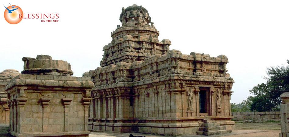 Pudukkottai India  city photos : pudukkottai pudukkottai tamil nadu