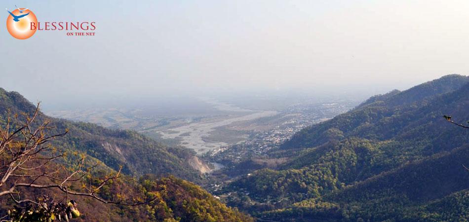 Haldwani India  city pictures gallery : haldwani haldwani uttarakhand