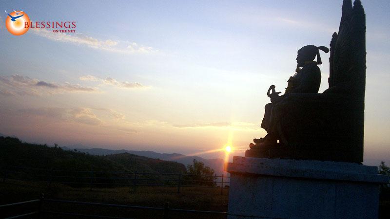 Related to Chhatrapati Shivaji Maharaj Jayanti Special Songs Download
