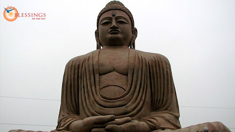 childhood of lord buddha The teachings of the buddha are known as buddhism buddhism is mostly about ending the feeling of pain that all people feel inside gautama buddha taught that pain is a part of all life.