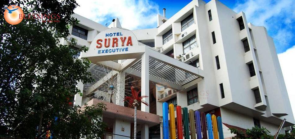 hotel surya executive rh blessingsonthenet com