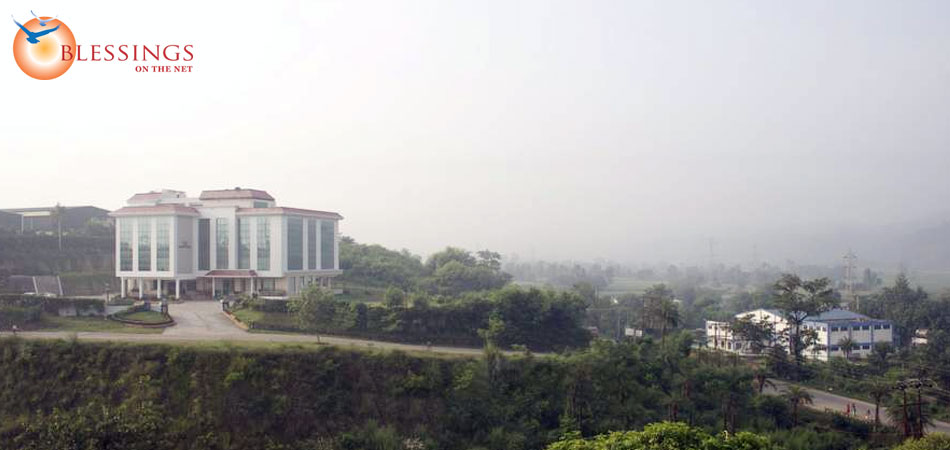 Casino in himachal pradesh