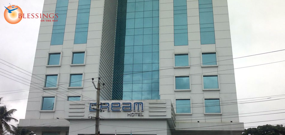 Dream Cochin
