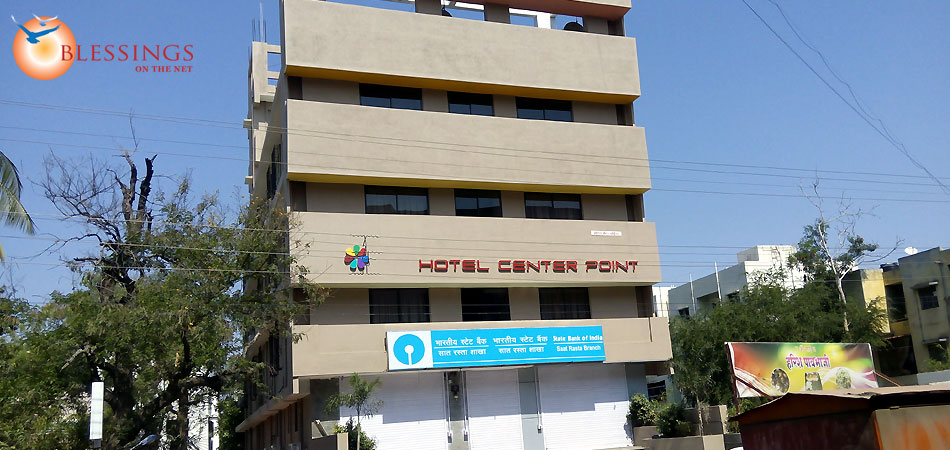 Center Point Number >> Hotel Center Point Contact